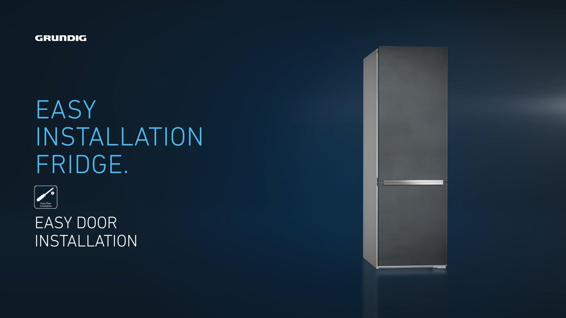 Grundig_Easy_Installation_REFRIGERATOR.1